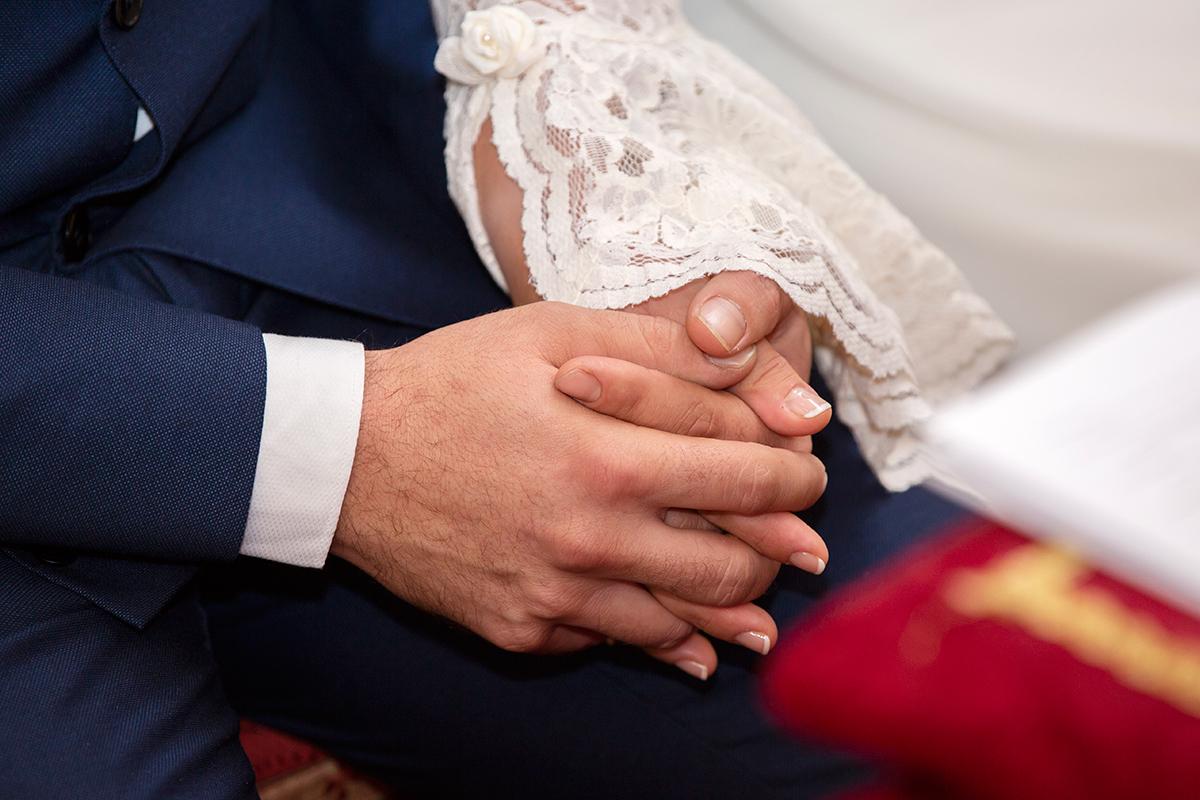 mani-sposi
