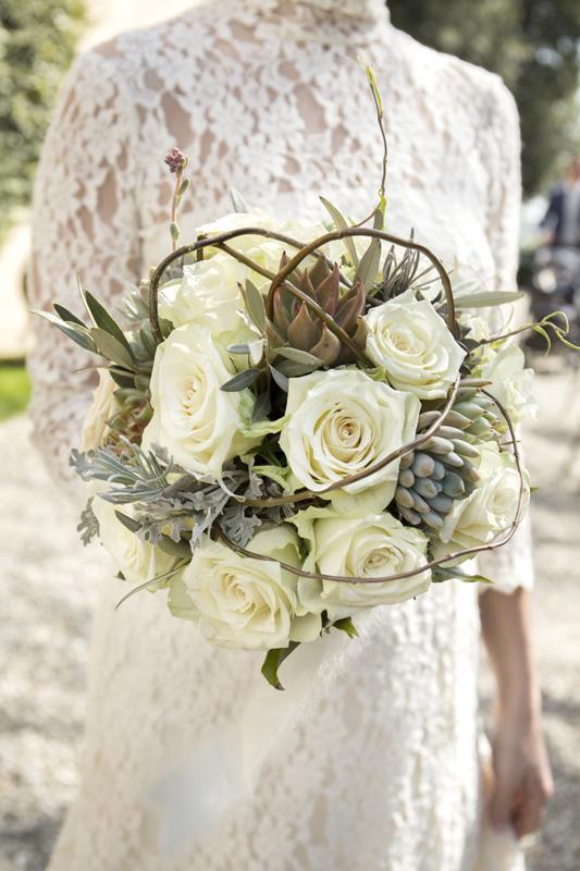 matrimonio-toscana-bouquet-sposa