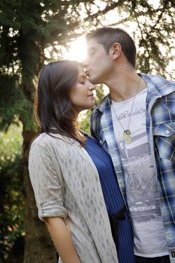 bacio-sulla-fronte-fidanzati