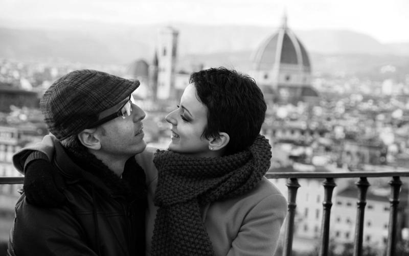iasmin-e-gabriele-servizio-fotografico-firenze-san-valentino-duomo