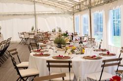 caludia-e-francesco-matrimonio-toscana-decorazione-sala