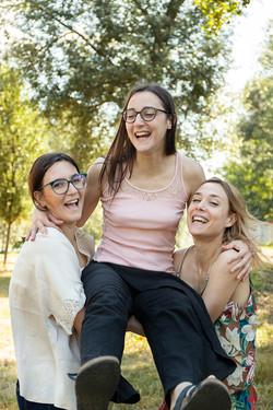 servizio-fotografico-famiglia-risate