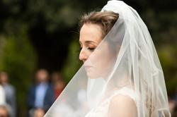 profilo-sposa-con-velo