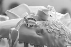 matrimonio-maura-e-giancarlo-castelfiorentino-toscana-cuscino-fedi