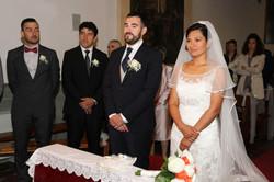 matrimonio-paulo-e-nichols-firenze-cerimonia-in-chiesa