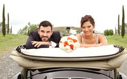 matrimonio-paulo-e-nichols-firenze-primavera-decappottabile-sposi-sorrisi