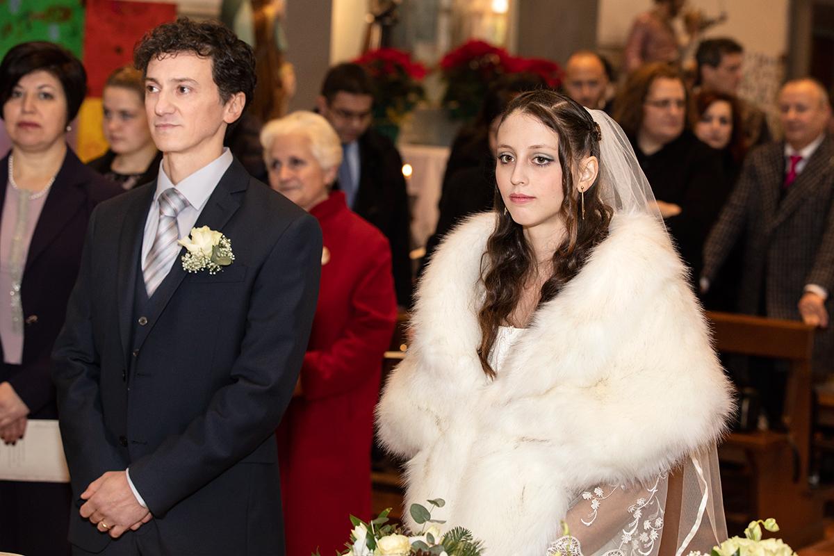 sposi-cerimonia-cattolica
