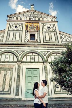 eva-e-paolo-servizio-fotografico-coppia-sesto-fiorentino-romantico-bacio (23)