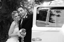 matrimonio-raffaella-e-vincenzo-sesto-fiorentino-firenze-bianco-e-nero-ritratto-col-furgone