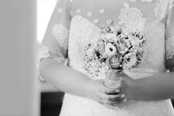 matrimonio-toscana-elena-e-sandro-toscana-comune-pelago-fiori