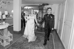 matrimonio-maura-e-giancarlo-castelfiorentino-toscana-arrivo-sposi