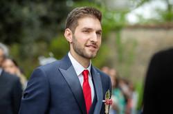 ritratto-sposo-cerimonia