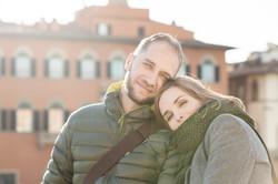 simone-e-julia-servizio-fotografico-romantico-firenze-inverno