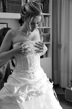 matrimonio-raffaella-e-vincenzo-sesto-fiorentino-firenze-bianco-e-nero-vestito-sposa
