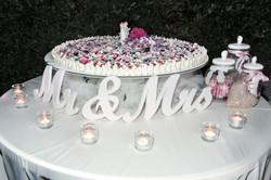 matrimonio-maura-e-giancarlo-castelfiorentino-toscana-torta