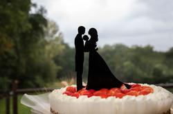 torta-di-nozze