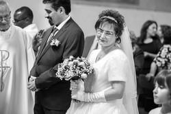 sposi-bianco-e-nero-cerimonia