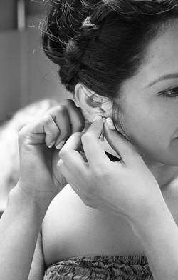 matrimonio-paulo-e-nichols-firenze-primavera-preparazione-orecchini