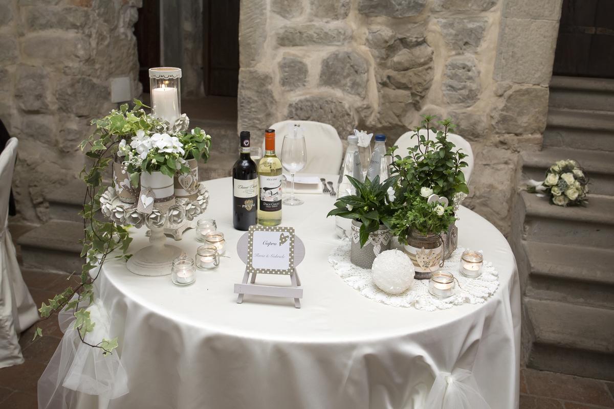 matrimonio-toscana-tavolo