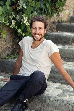 lorenzo-book-fotografico-sorriso