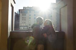 simone-e-julia-servizio-fotografico-romantico-firenze-sposi-felici