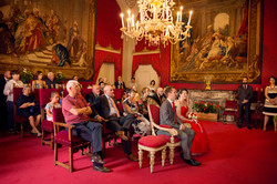 matrimonio-firenze-toscana-sala-rossa-palazzo-vecchio-martina-e-jacopo-cerimonia