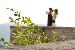 matrimonio-cristina-e-matteo-toscana-dettaglio-pianta-sposi