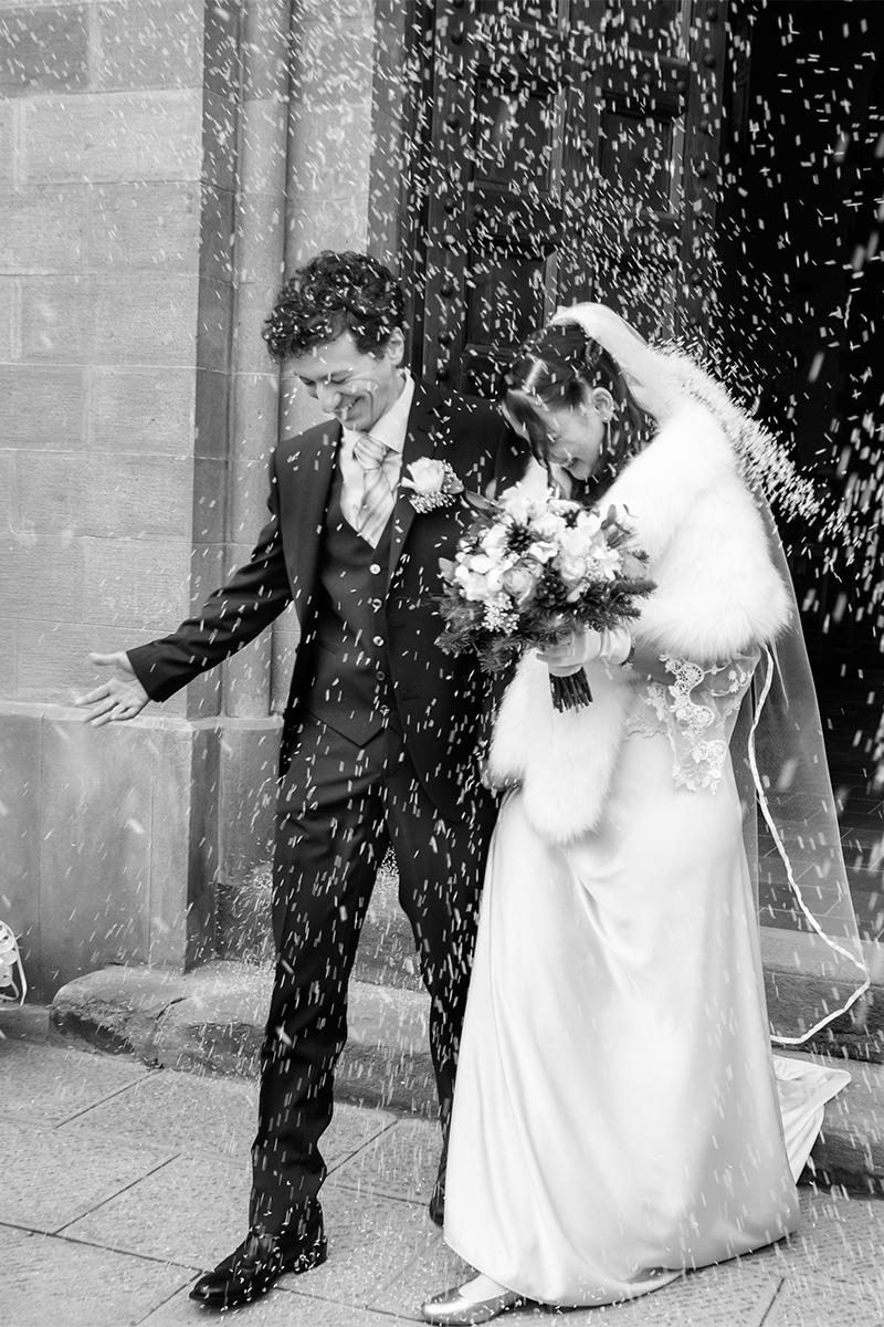 riso-sposi-bianco-e-nero