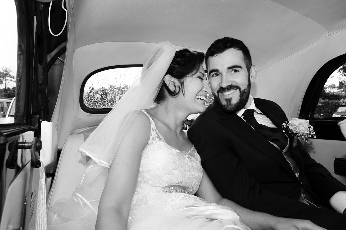 matrimonio-paulo-e-nichols-firenze-primavera-risate-sposi