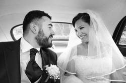 matrimonio-paulo-e-nichols-firenze-primavera-sorrisi-in-macchina