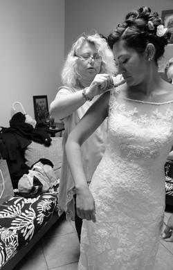 matrimonio-paulo-e-nichols-firenze-primavera-preparazione-bianco-e-nero