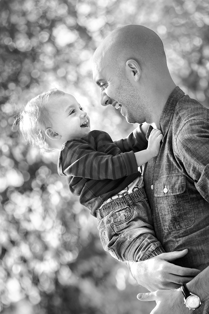 servizio-fotografico-famiglia-firenze-au
