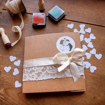 packaging-box-wedding-florence.j