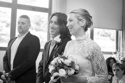 matrimonio-toscana-sorrisi