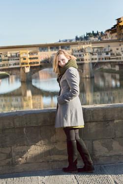 simone-e-julia-servizio-fotografico-romantico-firenze-ritratto-ponte-vecchio