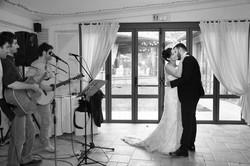 matrimonio-paulo-e-nichols-firenze-primavera-primo-ballo