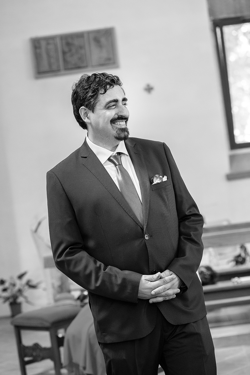 attesa-sposo-matrimonio-chiesa