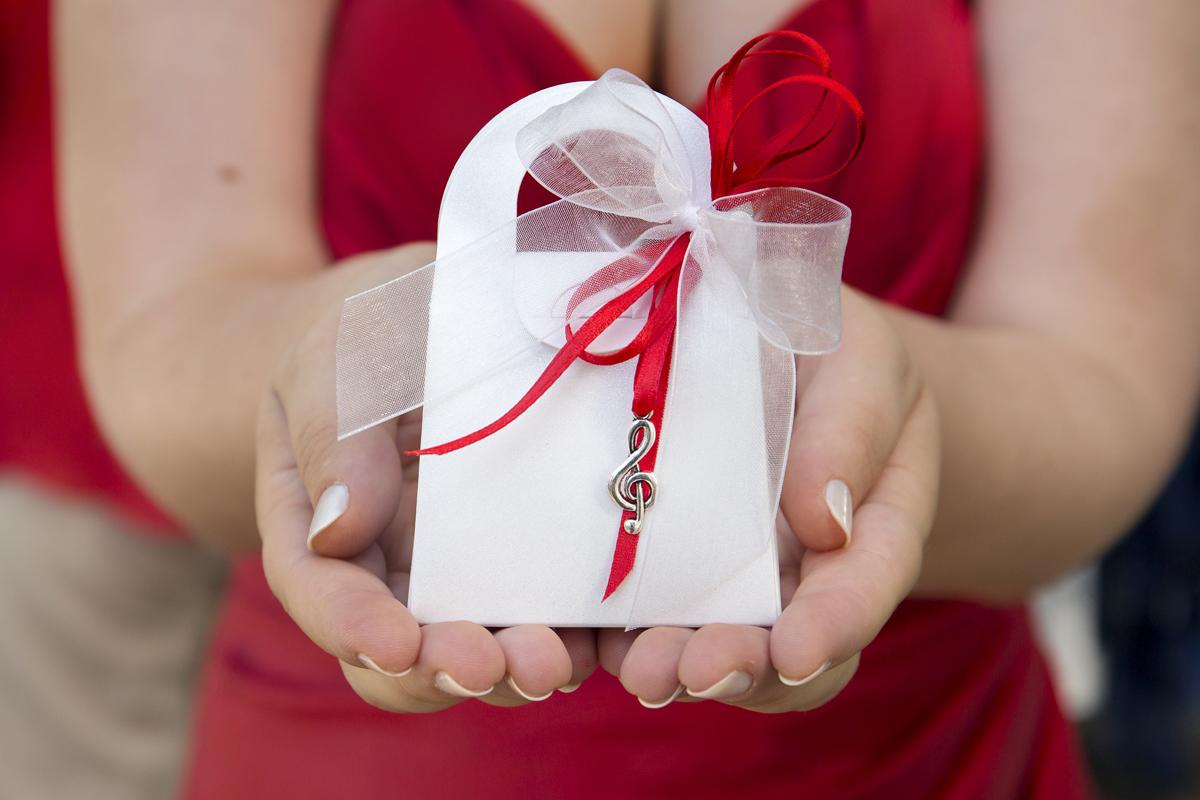 matrimonio-firenze-toscana-sala-rossa-palazzo-vecchio-martina-e-jacopo-bomboniera