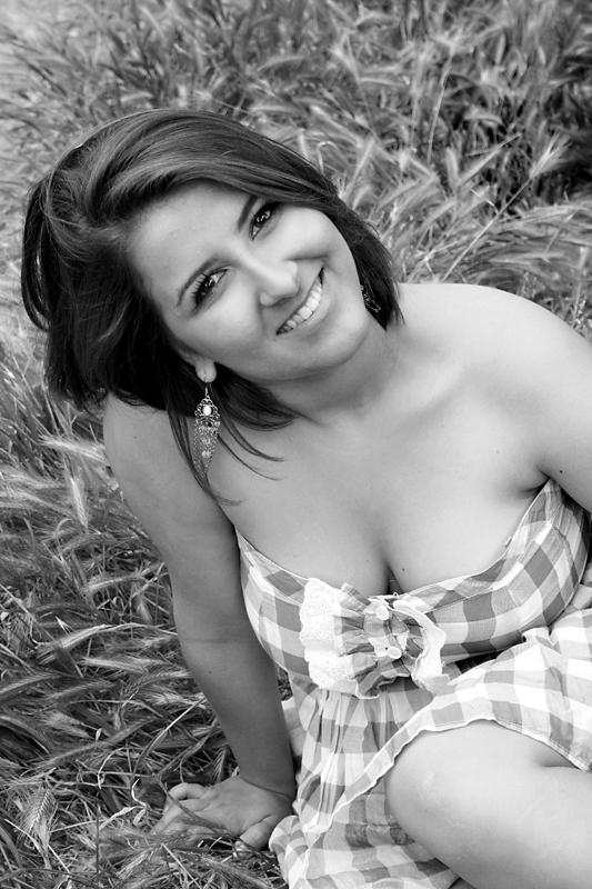 servizio-fotografico-in-esterna-ritratto (18)