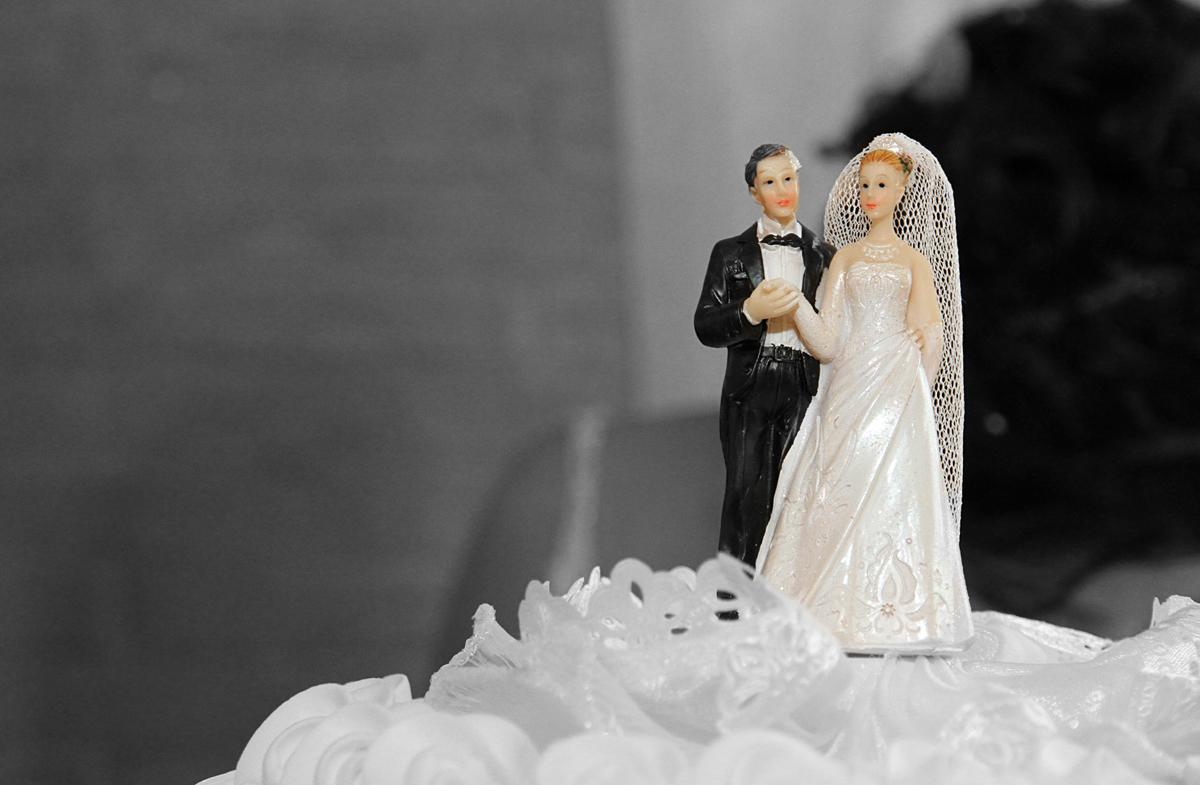 matrimonio-paulo-e-nichols-firenze-primavera-sposini-torta