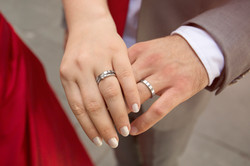 matrimonio-firenze-toscana-sala-rossa-palazzo-vecchio-martina-e-jacopo (41)