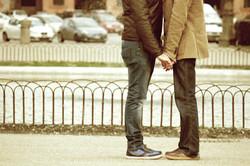 marco-e-swann-servizio-fotografico-coppia-gay-fontana-cascine-firenze