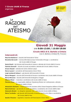 graphics-layout-flyer-event-u