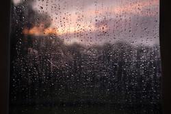 pioggia-vetro-bagnato