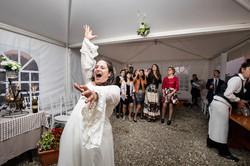 lancio-del-bouquet-sposa