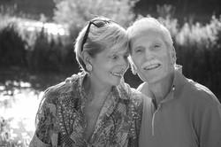 ritratto-in-bianco-e-nero-coppia-anziani