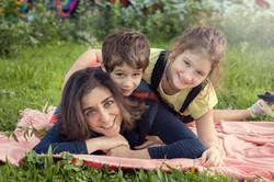 servizio-fotografico-famiglia-in esterna-firenze-bimbi-mamma
