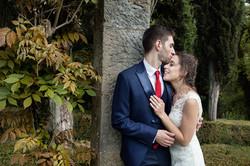 sposi-abbracciati-matrimonio-primavera