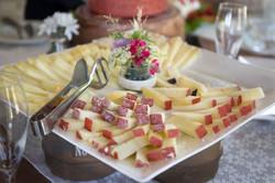 caludia-e-francesco-matrimonio-toscana-formaggi