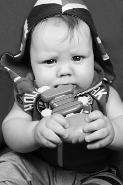 servizio-fotografico-bambino-firenze-ritratto-biancoenero